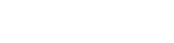 Gym4You Logotyp Vit
